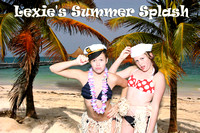 Pool-Party-Photo-Booth-0023
