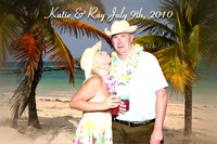 Pinnacle-Photo-Booth-Pictures-1083