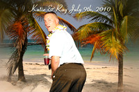 Pinnacle-Photo-Booth-Pictures-1085