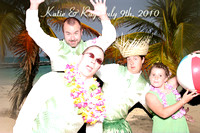 Pinnacle-Photo-Booth-Pictures-1089