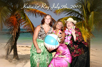 Pinnacle-Photo-Booth-Pictures-1098