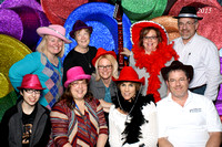 Maumee-Bay-Photo-Booth-IMG_0008
