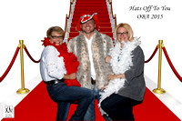 Maumee-Bay-Photo-Booth-IMG_0012