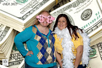 Maumee-Bay-Photo-Booth-IMG_0014