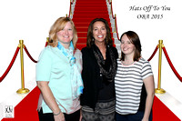 Maumee-Bay-Photo-Booth-IMG_0015