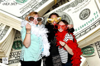 Maumee-Bay-Photo-Booth-IMG_0016