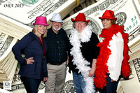 Maumee-Bay-Photo-Booth-IMG_0018