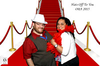 Maumee-Bay-Photo-Booth-IMG_0004