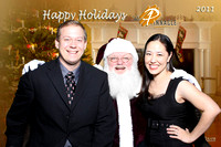Holiday-Party-Photo-Booth-8042