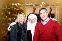 Holiday-Party-Photo-Booth-8046