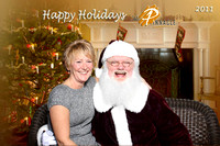 Holiday-Party-Photo-Booth-8048