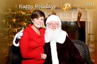 Holiday-Party-Photo-Booth-8045