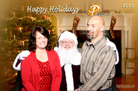 Holiday-Party-Photo-Booth-8052