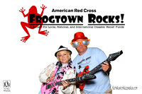 Frogtown-Rocks-Photo-Booth-6652