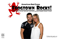 Frogtown-Rocks-Photo-Booth-6647