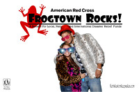 Frogtown-Rocks-Photo-Booth-6653