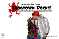 Frogtown-Rocks-Photo-Booth-6654