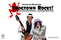 Frogtown-Rocks-Photo-Booth-6658