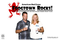 Frogtown-Rocks-Photo-Booth-6659