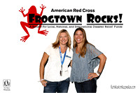 Frogtown-Rocks-Photo-Booth-6661