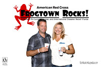 Frogtown-Rocks-Photo-Booth-6660