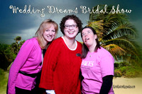 wedding-dreams-bridal-show-7379