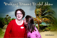 wedding-dreams-bridal-show-7380