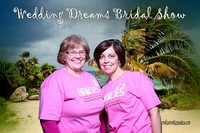 wedding-dreams-bridal-show-7382