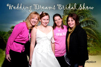 wedding-dreams-bridal-show-7384