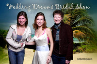 wedding-dreams-bridal-show-7385