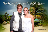 wedding-dreams-bridal-show-7386