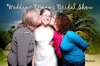 wedding-dreams-bridal-show-7391