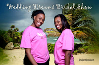 wedding-dreams-bridal-show-7396