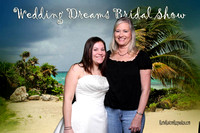 wedding-dreams-bridal-show-7397