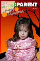 Halloween-Photographer-2704