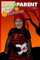 Halloween-Photographer-2706