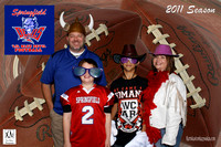 kids-party-photo-booth-7362