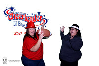 kids-party-photo-booth-7368