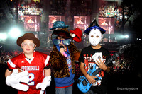 kids-party-photo-booth-7372