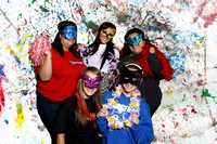 kids-party-photo-booth-7373