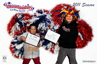 football-photo-booth-7204