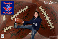 football-photo-booth-7205