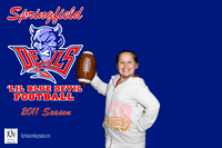 football-photo-booth-7207