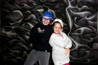 football-photo-booth-7208