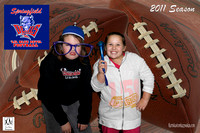 football-photo-booth-7210