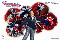 football-photo-booth-7212