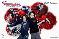 football-photo-booth-7216