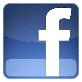 Kurt Nielsen Facebook