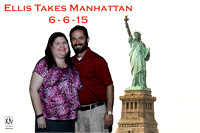 New-York-Photo-Booth-IMG_0010
