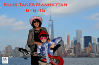 New-York-Photo-Booth-IMG_0016
